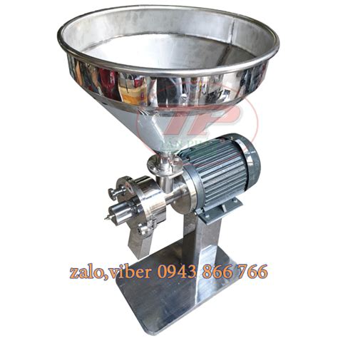 Popular coffee machine price of good quality and at affordable prices you can buy on aliexpress. Sugarcane Machine Juice - Sugarcane Machine