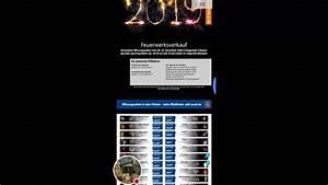 Silvester Prospekte 2018 : aldi s d silvester prospekt 2018 19 youtube ~ A.2002-acura-tl-radio.info Haus und Dekorationen