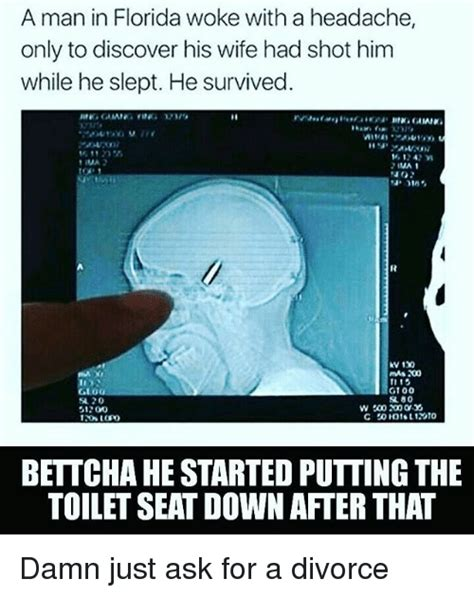 Toilet Seat Down Meme - funny florida memes of 2017 on sizzle 195 195