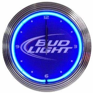 17 Best images about NEON CLOCKS on Pinterest