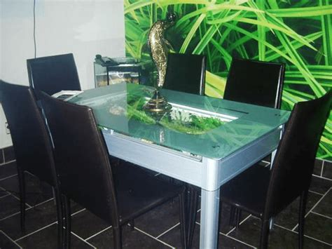 easy tips dining table decor  everyday