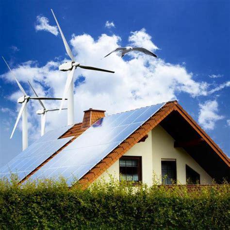 Ветряной генератор 85 фото установки и монтажа коммуникаций