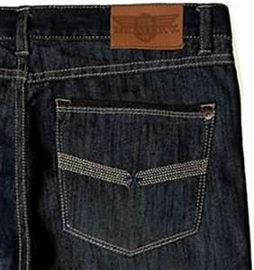 1000+ images about 65 MCMLXV Menu0026#39;s Denim Jeans u0026 More on Pinterest | Menu0026#39;s jeans Menu0026#39;s bottoms ...