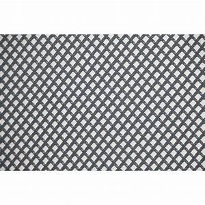 Grillage Souple Gris : grillage extrusion gris h 0 5 x l 5 m maille de h 3 x l 3 ~ Melissatoandfro.com Idées de Décoration