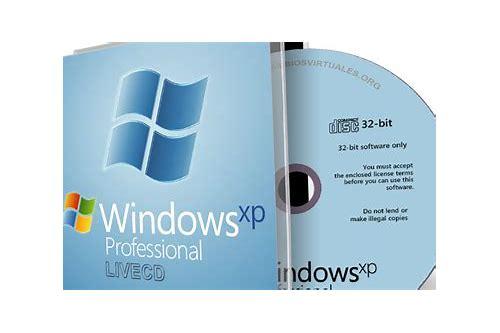 baixar windows xp espanhol iso free