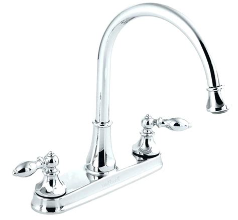 kitchen faucet installation cost price pfister kitchen faucet faucet reviews medium size of