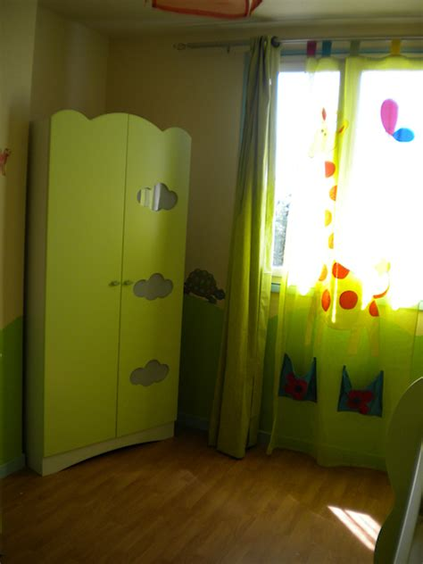 sol chambre bébé ophrey com tapis chambre bebe vert anis prélèvement d