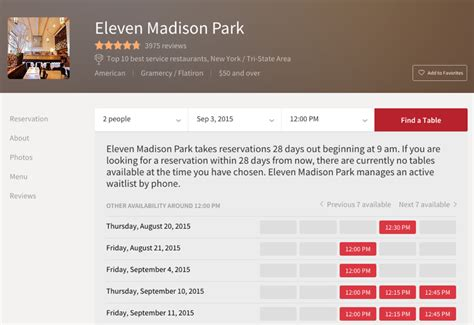 opentable 1000 point tables opentable devaluation redeem opentable points by august
