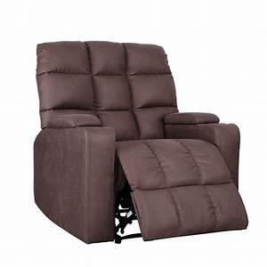 Functional, Sofa