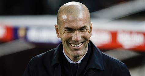 """Know more about zidane achievements, career info and stats @ sportskeeda. Zidane: """"We completed a great performance, the only thing missing was a goal"""" - Managing Madrid"""