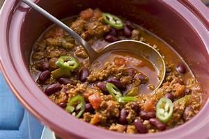 Chili Con Carne Steffen Henssler : mexican style chili con carne recipe kraft canada ~ Pilothousefishingboats.com Haus und Dekorationen