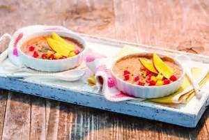 Petit Déjeuner Vegan : petit d jeuner au tahin vegan et quilibr ~ Melissatoandfro.com Idées de Décoration