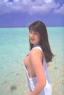 Nozomi Nude Rika Nishimura Gallery My Hotz Pic Wetred Org