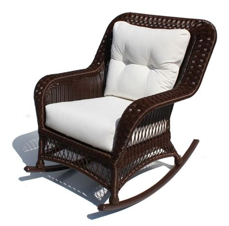 1000 images about wicker furniture on wicker