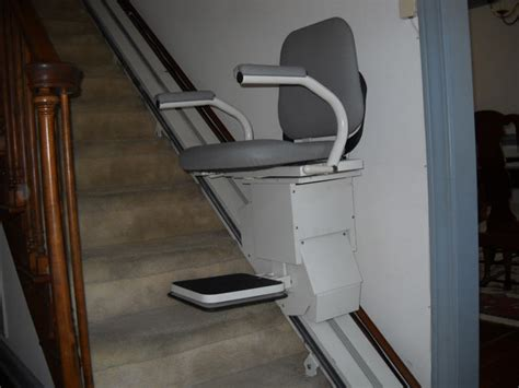 great suffolk va stair lift prices on bruno acorn