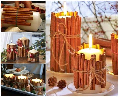 come creare candele come creare candele tecniche idee per realizzare candele