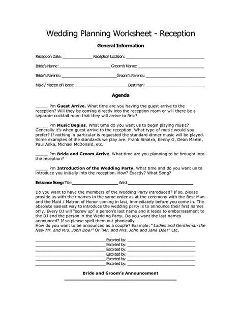 reception worksheets for preschool learning printable