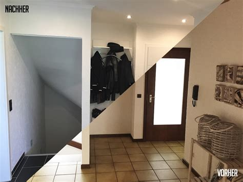 Umbau Haus Vorher Nachher by Vorher Nachher Bilder Der Haus Renovierung