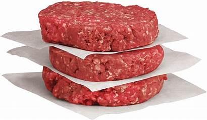 Meat Premium Company American