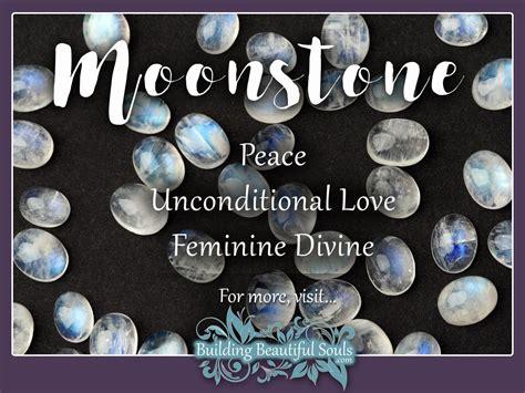 moonstone meaning moonstone meaning healing properties healing crystals gemstones