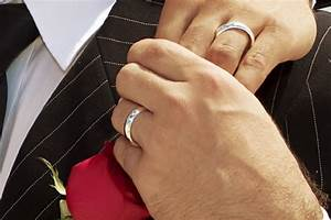 lgbt wedding expo in frederick washington blade gay news With gay wedding ring right hand
