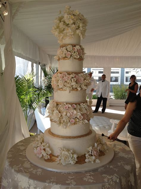 For The Love Of Cake By Garry And Ana Parzych Custom