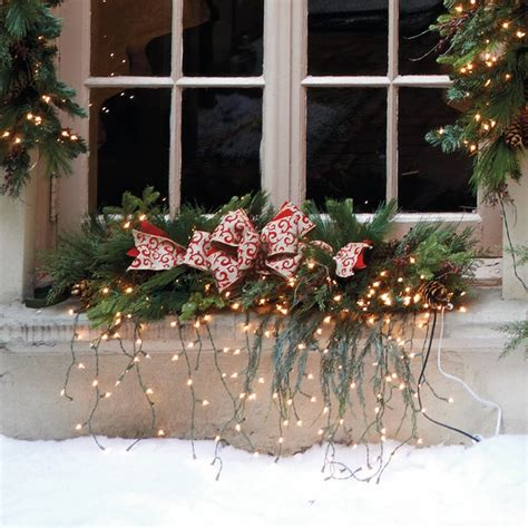 Christmas Window Decoration Ideas Home by Window Christmas Decorations Letter Of Recommendation