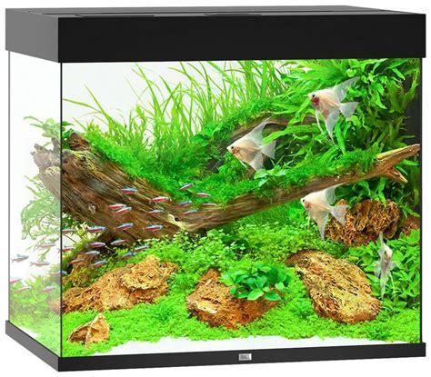 juwel aquarien aquarium lido  led bth  cm