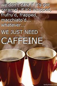 we just need caffiene pictures photos and images for