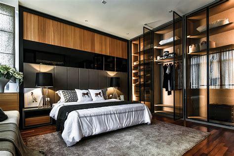 Bedroom Design Ideas Malaysia by Bedroom Stories Top 10 Best Bedroom Design Ideas For