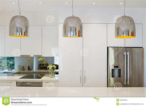contemporary pendant lights hanging kitchen island