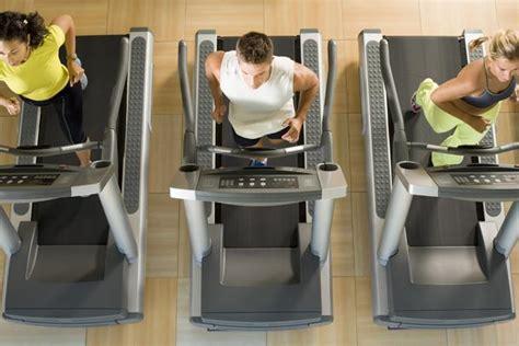comment maigrir avec un tapis de course meilleur tapis de course