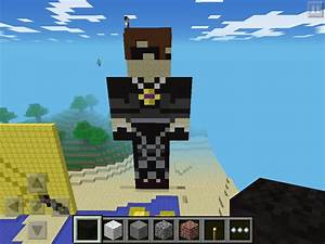 12 best images about Minecraft statues on Pinterest ...
