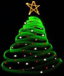 kumpulan gambar selamat natal     kata
