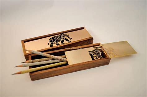 wood pencil case plans plans diy  furniture