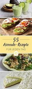 Was Macht Man Mit Avocado : 55 avocado rezepte f r jede jahreszeit avocado rezepte musst du und avocado ~ Yasmunasinghe.com Haus und Dekorationen