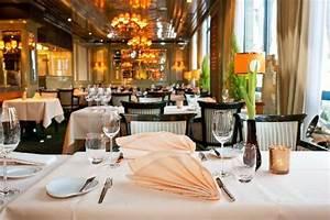 Vegetarisches Restaurant Bremen : l 39 echalote im maritim hotel bremen restaurant bewertungen telefonnummer fotos tripadvisor ~ Eleganceandgraceweddings.com Haus und Dekorationen