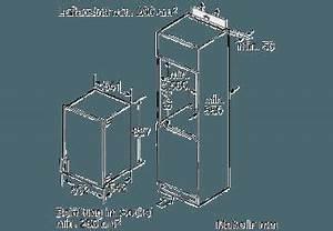 Gefrierschrank 60 Liter : gefrierschr nke bosch bedienungsanleitung bedienungsanleitung ~ Buech-reservation.com Haus und Dekorationen