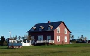 nos bonnes adresses auberge du chateau bahia With la maison rouge perce