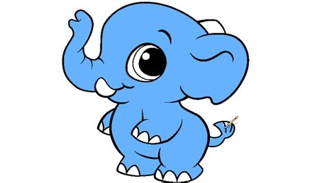 baby elephants clipart    clipartmag