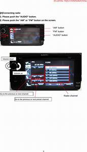 Ft0021a Car Navigation System With Bluetooth User Manual Tempconfidential 06  Users Manual