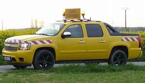 Pilote De Voiture : voiture pilote convoi exceptionnel voiture pilote convoi agricole voiture pilote ind pendant ~ Medecine-chirurgie-esthetiques.com Avis de Voitures