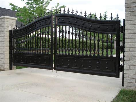 gate dising architecture design door gate design