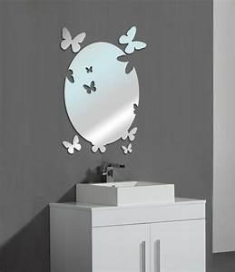 Runde Spiegel Mit Rahmen : spiegel im wohnzimmer hinrei ende spiegel designs ~ Bigdaddyawards.com Haus und Dekorationen