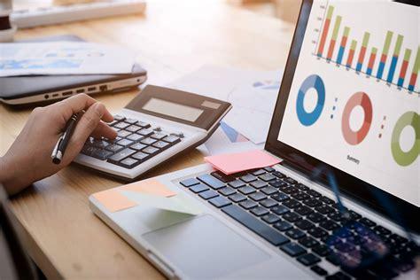 Cost of Doing Business Whiteside County Economic Development