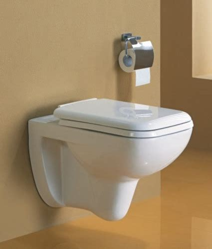 Wall Mounted European Water Closet by Wall Mounted Closet Home Decor