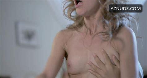 CELEBRITY SEX TAPE NUDE SCENES AZNude