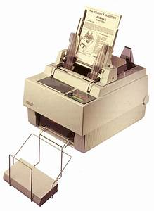 paper folder inserters formax fd 612 discontinued With automatic letter folder envelope inserter