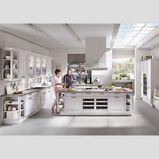 Nobilia Küchen  Kitchens  Nobilia  Produkte Küche