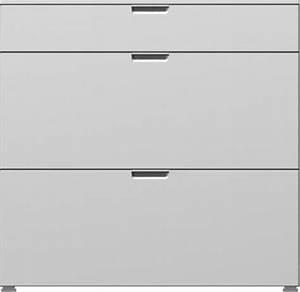 Schuhschrank 70 Cm Breit : schuhschrank 65 cm breit 18 deutsche dekor 2017 online kaufen ~ Bigdaddyawards.com Haus und Dekorationen